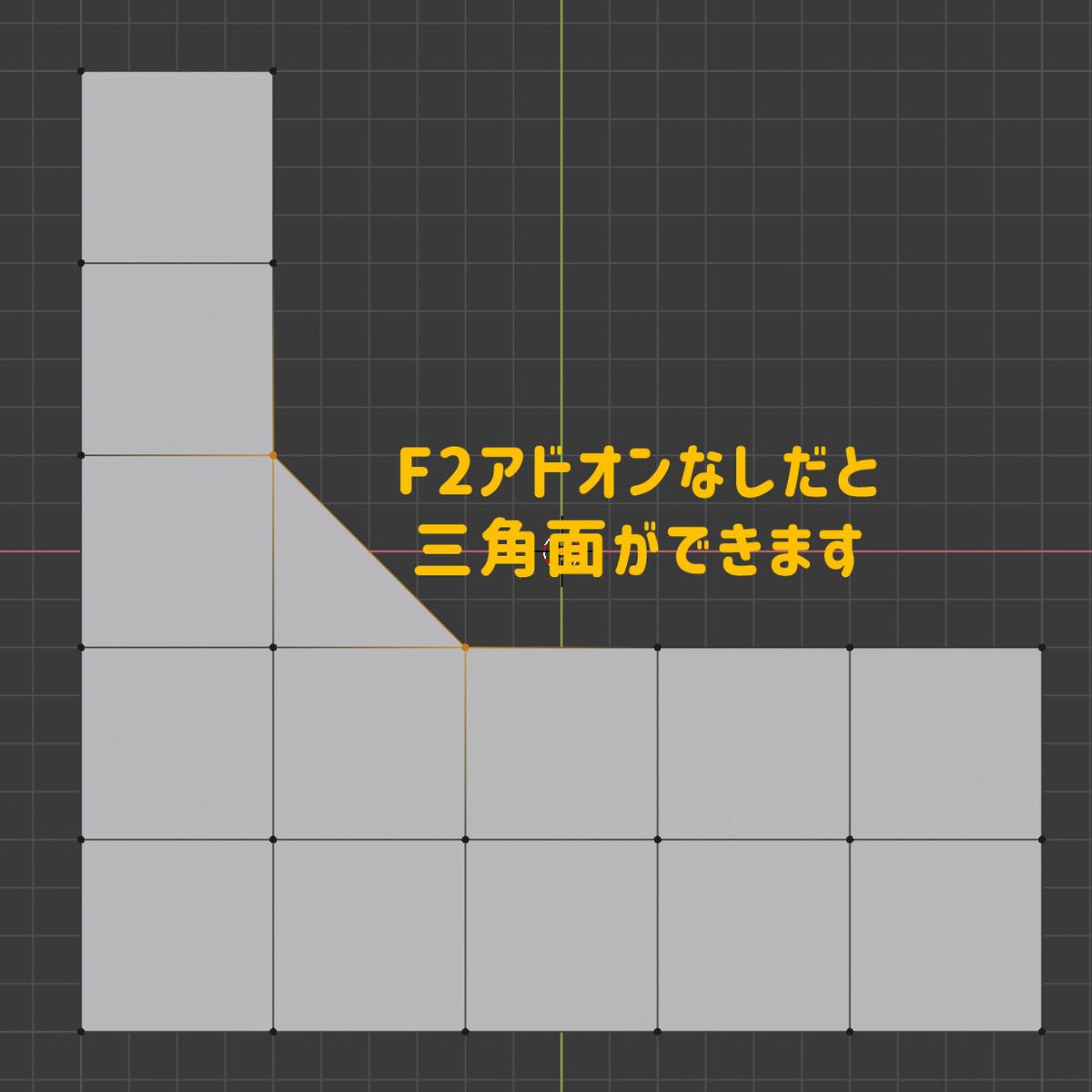 f:id:SunGod:20190414073056j:plain
