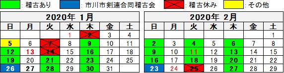 f:id:SuperChokochan:20200107065506p:plain