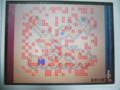 セブンスドラゴン 紅杭の塔 マップ
