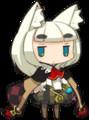 セブンスドラゴン 女メイジ01
