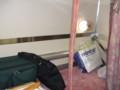 寝台列車 北斗星5
