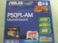P5QPL-AM