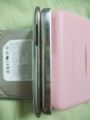 iPod touch_1