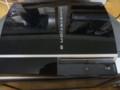 PS3(旧)