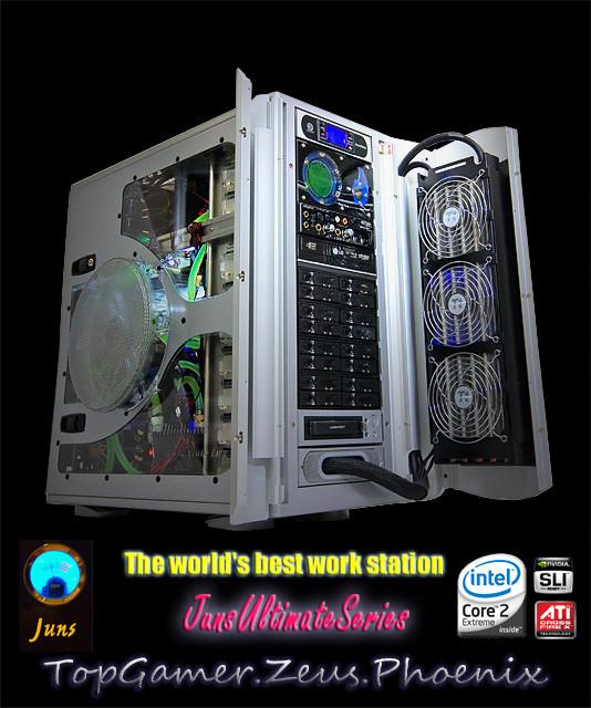 f:id:SuperPC_JUNS:20080807195216j:image