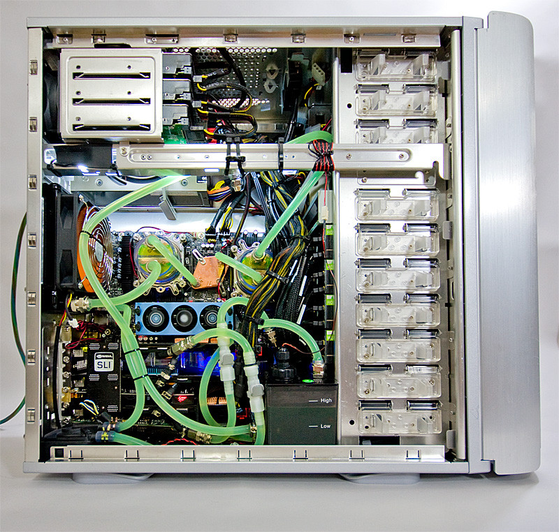 f:id:SuperPC_JUNS:20080807200500j:image