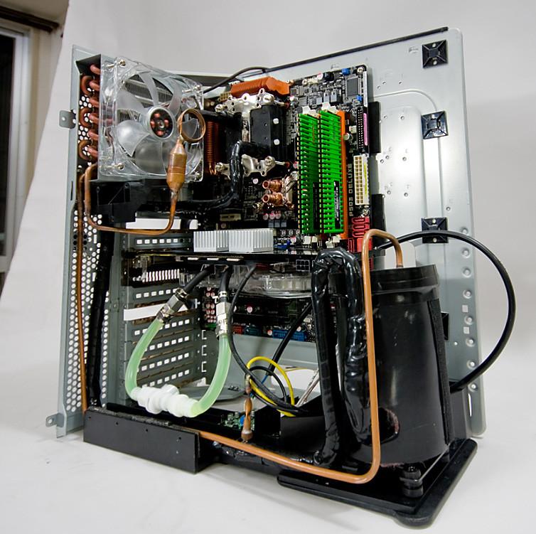 f:id:SuperPC_JUNS:20081015235134j:image