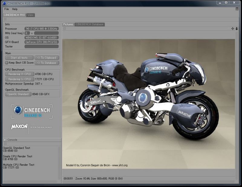f:id:SuperPC_JUNS:20081112214425j:image