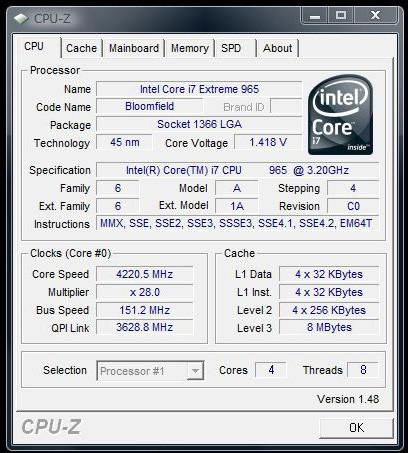 f:id:SuperPC_JUNS:20081112224852j:image
