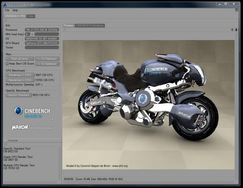 f:id:SuperPC_JUNS:20081113173623j:image