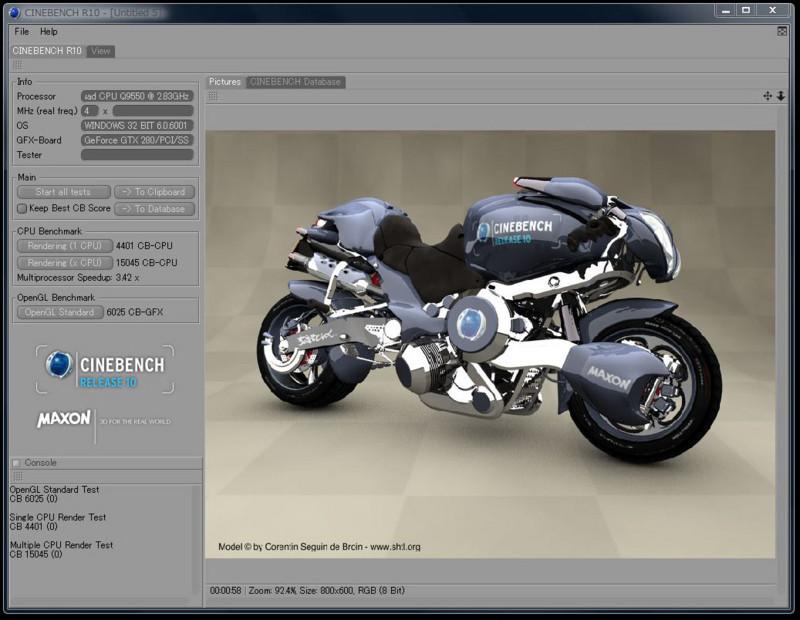 f:id:SuperPC_JUNS:20081113180015j:image