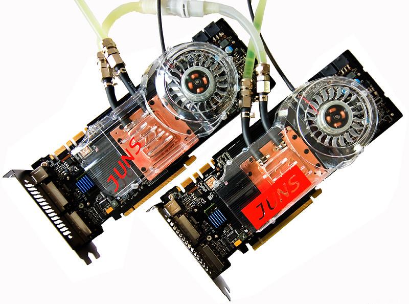 f:id:SuperPC_JUNS:20081117121543j:image