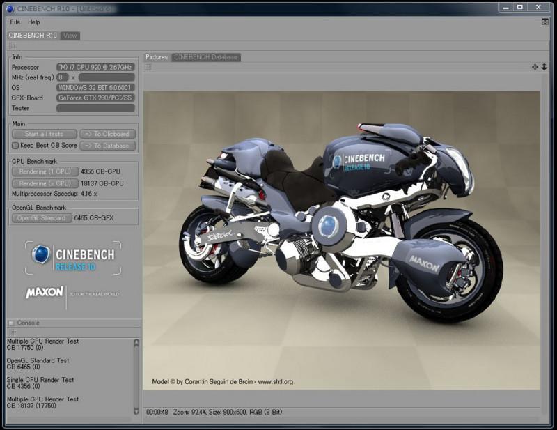 f:id:SuperPC_JUNS:20081117195258j:image