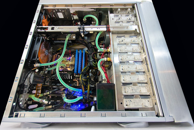 f:id:SuperPC_JUNS:20081118140727j:image