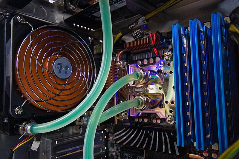 f:id:SuperPC_JUNS:20081118141018j:image