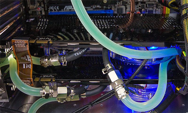 f:id:SuperPC_JUNS:20081118141039j:image