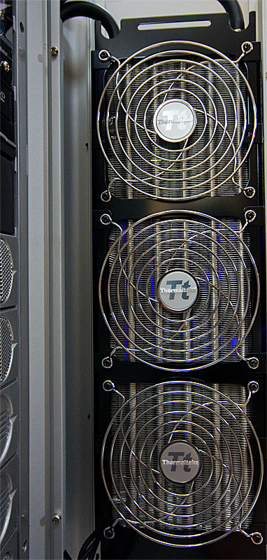 f:id:SuperPC_JUNS:20081118150856j:image
