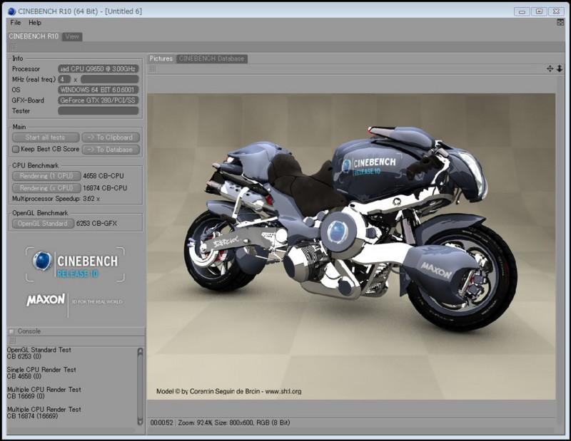 f:id:SuperPC_JUNS:20081118182004j:image