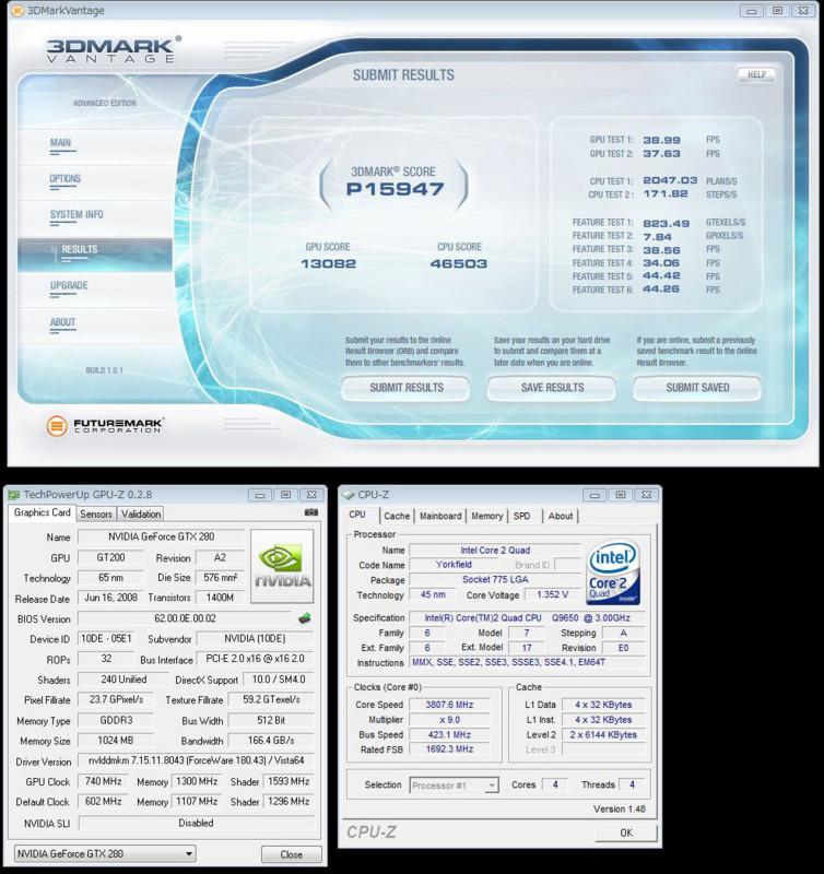 f:id:SuperPC_JUNS:20081118182918j:image