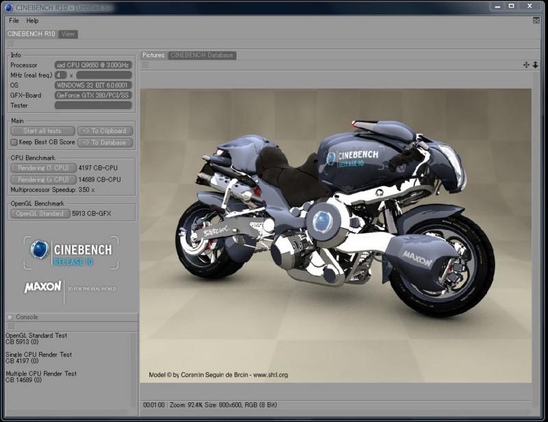 f:id:SuperPC_JUNS:20081118183549j:image