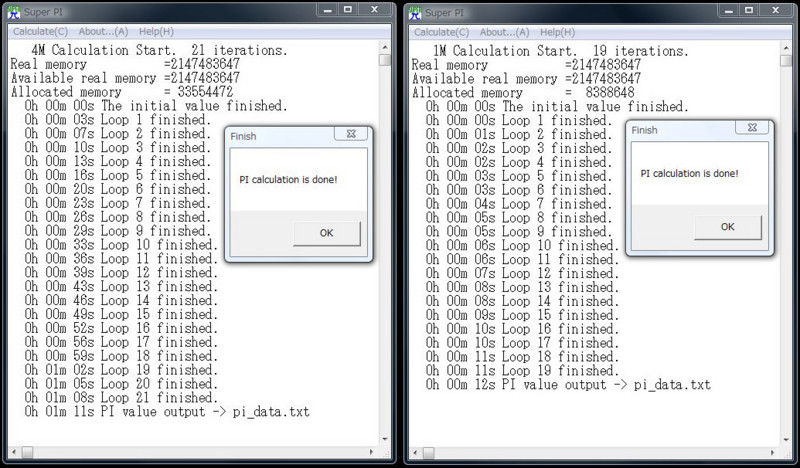 f:id:SuperPC_JUNS:20081118203135j:image