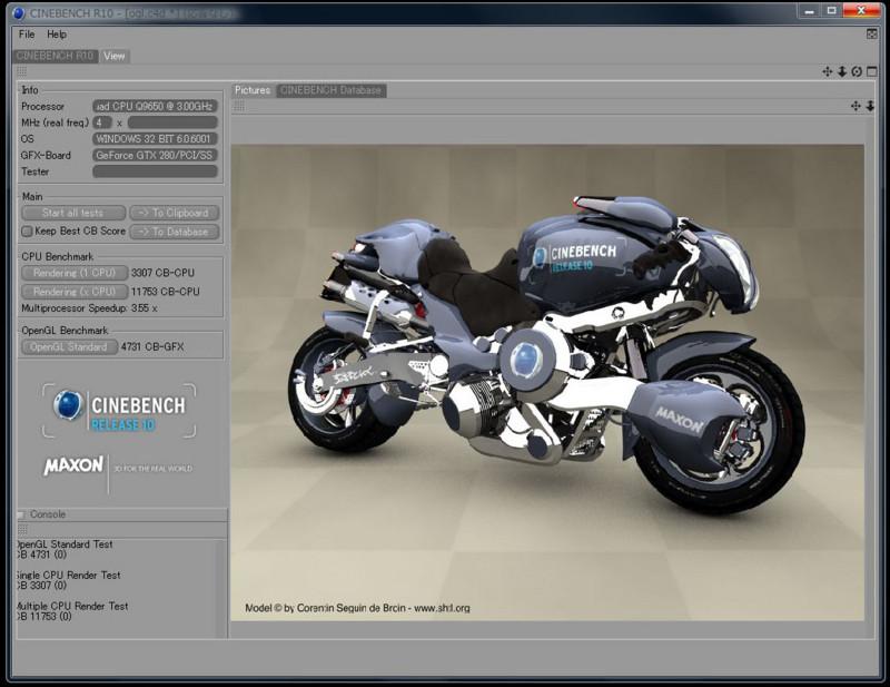f:id:SuperPC_JUNS:20081119190739j:image