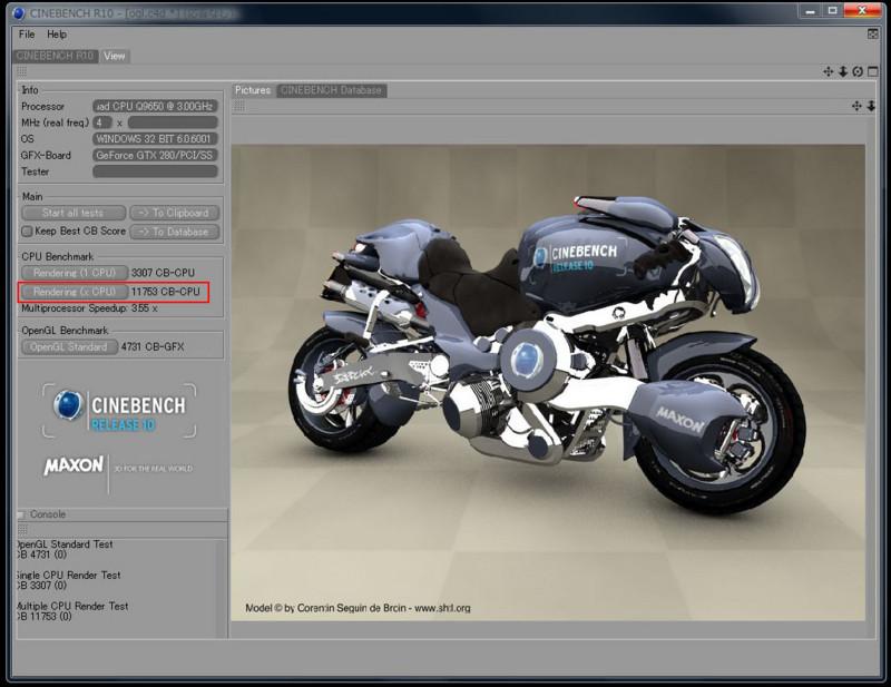 f:id:SuperPC_JUNS:20081128133131j:image