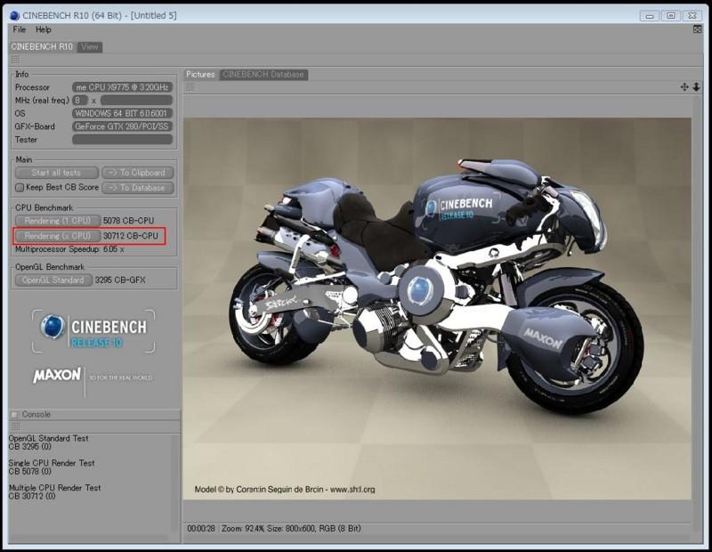 f:id:SuperPC_JUNS:20081128134512j:image