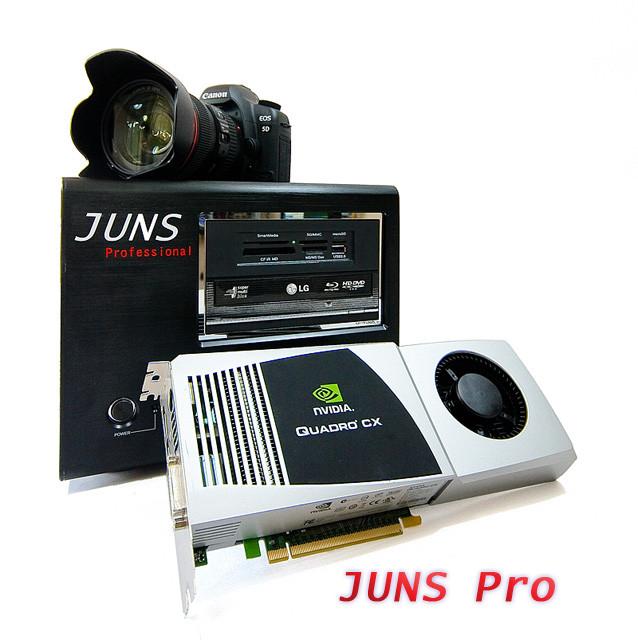 f:id:SuperPC_JUNS:20081204142743j:image