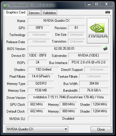 f:id:SuperPC_JUNS:20081213183857j:image