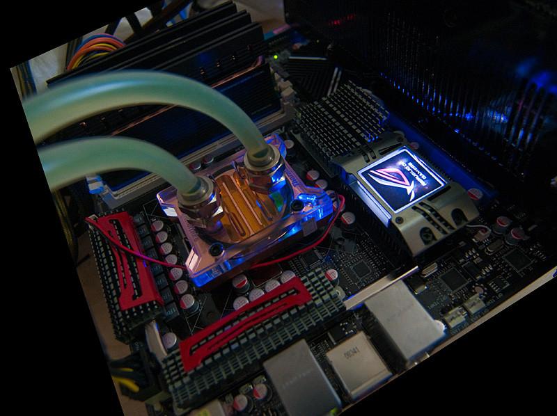 f:id:SuperPC_JUNS:20081219130128j:image
