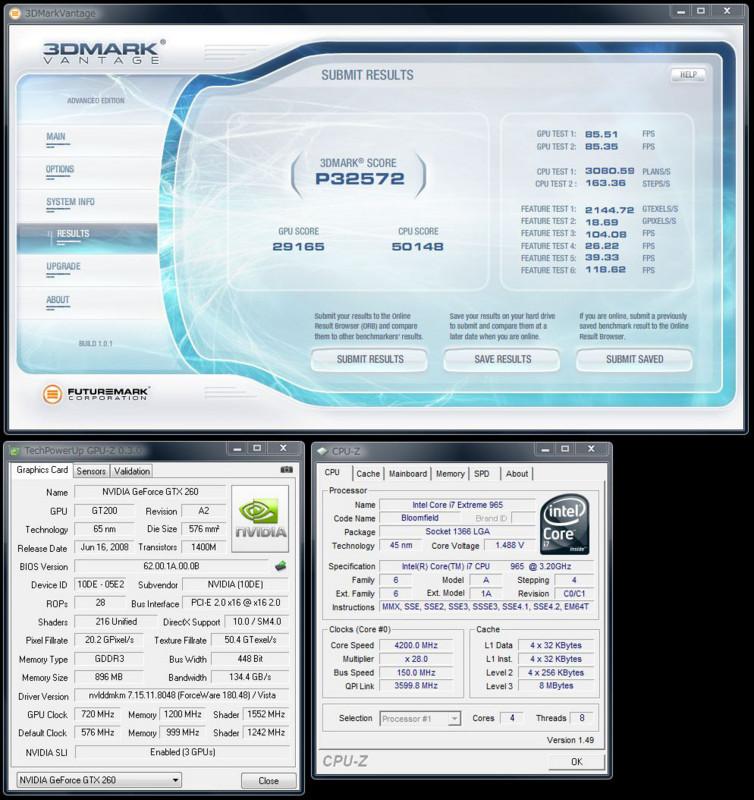 f:id:SuperPC_JUNS:20081219140234j:image