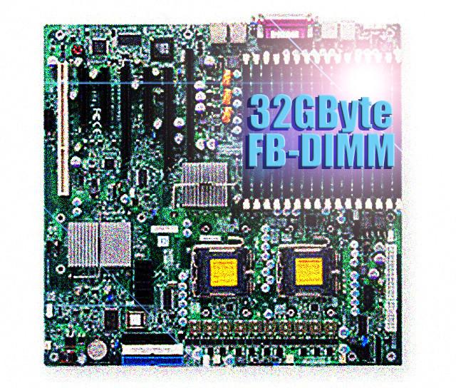 f:id:SuperPC_JUNS:20090107153857j:image