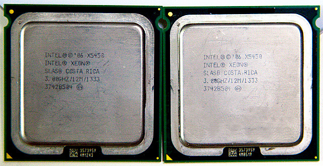 f:id:SuperPC_JUNS:20090118093357j:image