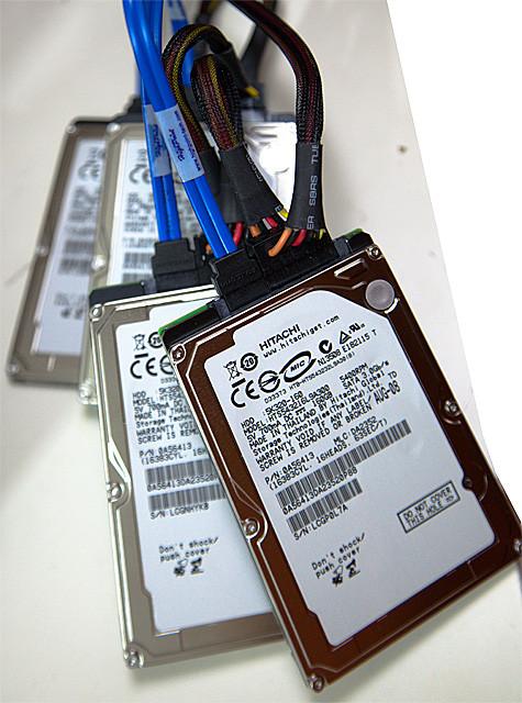 f:id:SuperPC_JUNS:20090118104617j:image