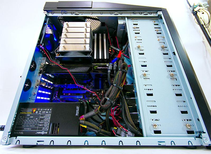f:id:SuperPC_JUNS:20090305145954j:image