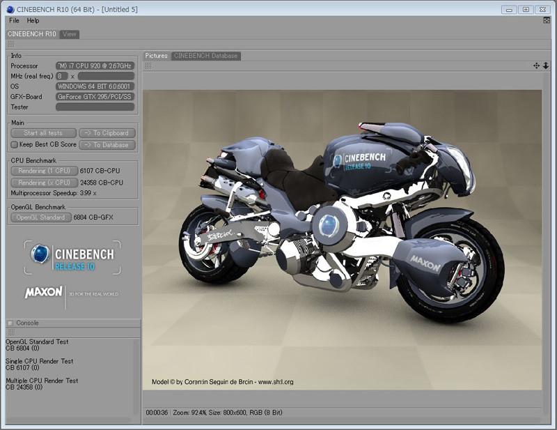 f:id:SuperPC_JUNS:20090612101713j:image