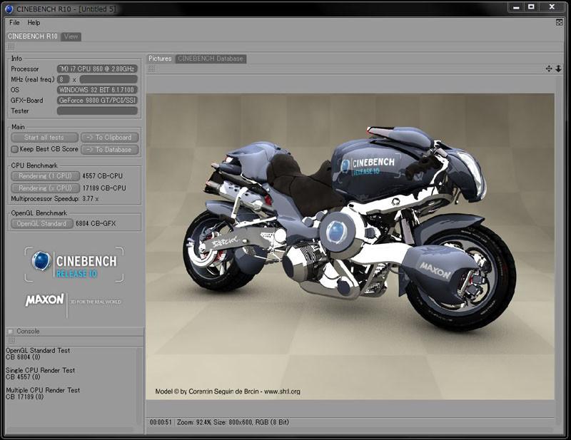 f:id:SuperPC_JUNS:20090911053615j:image