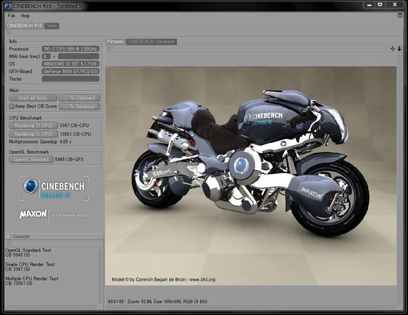 f:id:SuperPC_JUNS:20090911054039j:image