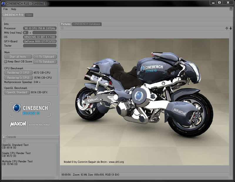 f:id:SuperPC_JUNS:20090911054628j:image