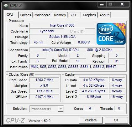 f:id:SuperPC_JUNS:20090911085024j:image