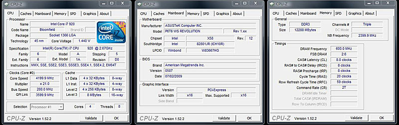 f:id:SuperPC_JUNS:20091016155159j:image