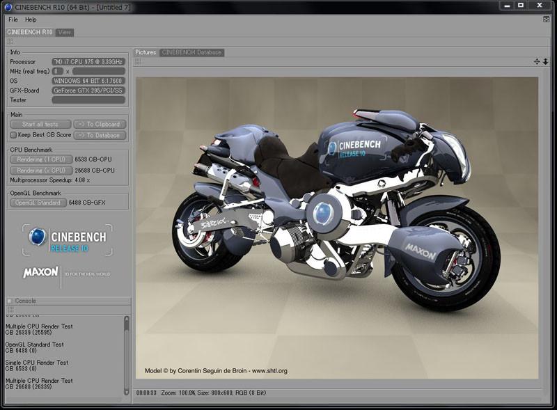 f:id:SuperPC_JUNS:20091105182452j:image