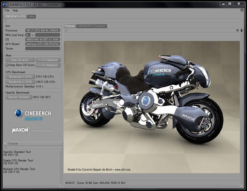 f:id:SuperPC_JUNS:20091113181825j:image