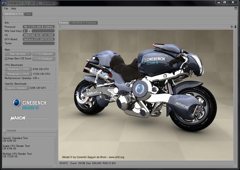 f:id:SuperPC_JUNS:20091113181927j:image