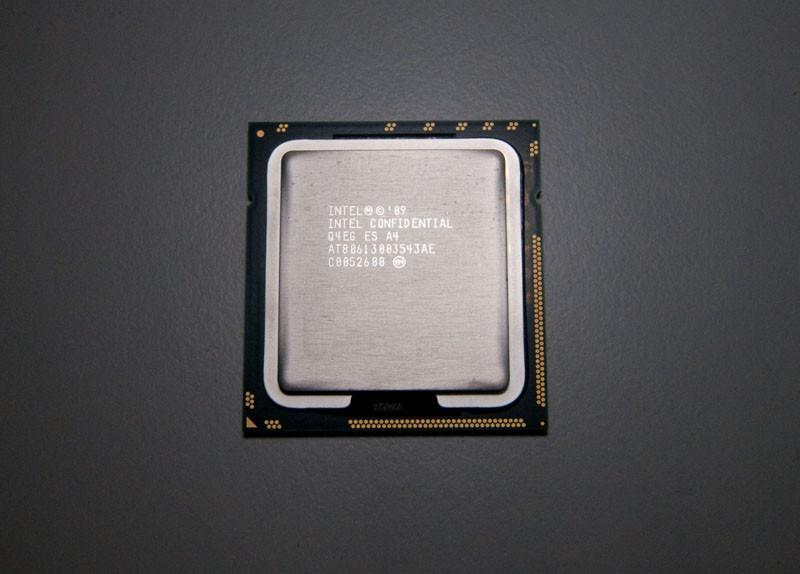 f:id:SuperPC_JUNS:20100315190501j:image
