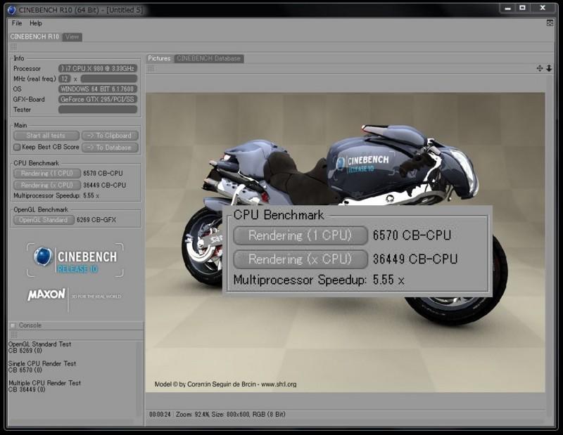f:id:SuperPC_JUNS:20100318214758j:image