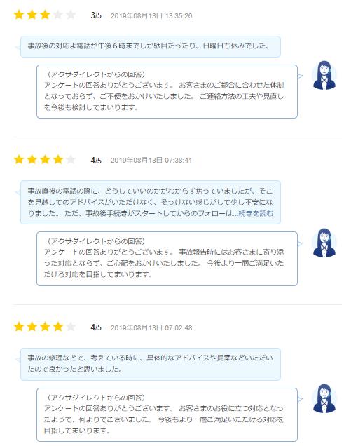 image by https://www.axa-direct.co.jp/auto/customervoice/hallmarks/review.html