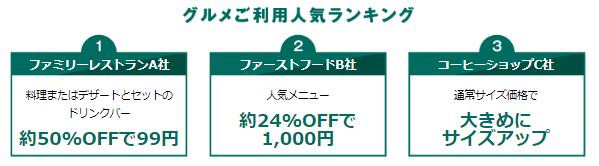 image by https://www.mitsui-direct.co.jp/lp/car/d/cnv_i1/pc/