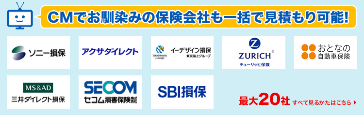 image by https://www.insweb.co.jp/lp/listing24.jsp